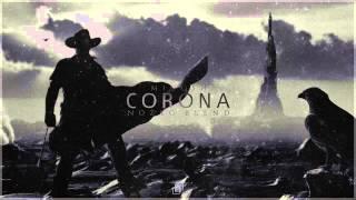 Miuosh - Corona [Nożyg Blend]