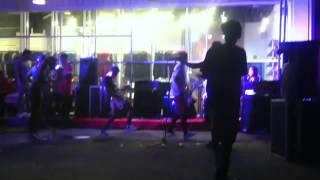 Sepeda Hias - Intro (Alea Jacta Est & NOFX cover)