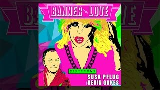 Susa Pflug - Banner of Love
