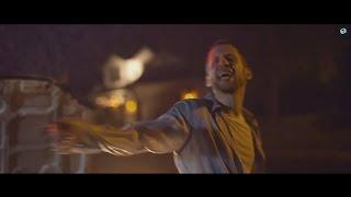 Ben Kerns - Blue [Official Video]