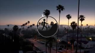 Gathier - Good Vibrations (Radio Edit)