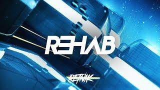 [FREE] Fast Hard Booming Trap Beat 'REHAB' Banger Type Beat 2018 | Retnik Beats