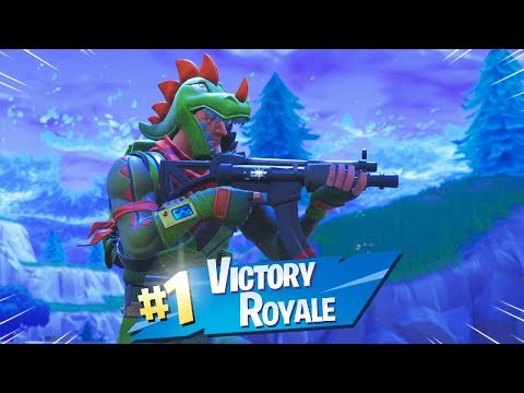 How To Link Xbox Account To Nintendo Switch Fortnite