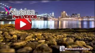 Musica Zen Alegre Trilha Fundo Sonoro para seus Videos