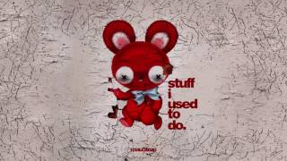 deadmau5 - try again