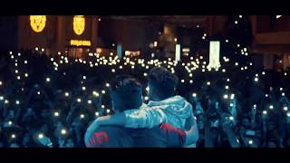Made in India First Time Live in Mumbai | Guru Randhawa