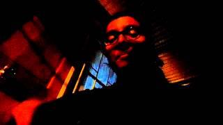 Rockero Celeste (Rodrigo Leiva) - Amalo A El...
