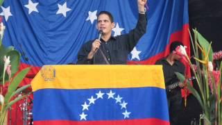 7 ANIVERSARIO MINISTERIO DEL EVANGELISTA Y PROFETA VICTOR SEIJAS