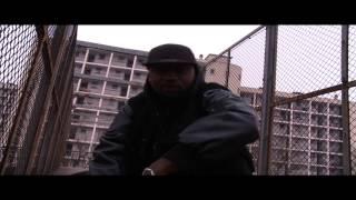 2009   Nill Ness feat  DJ Keor   I Love My Ghetto Blaster Part 1