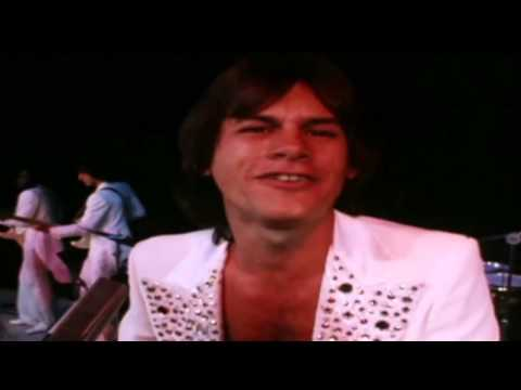 kc-the-sunshine-band-keep-it-comin-love-djcarnol-stereo-remastered-carlos-arnoletto