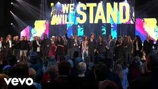 CCM United - Awesome God (Live)