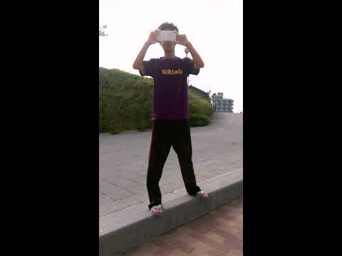 tango ultra marathon