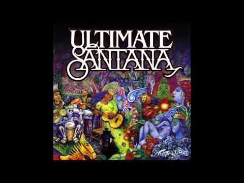 santana-oye-como-va-cd-version-soundping