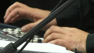 Lazo Magistrala - Kamenorezac - (LIVE) - Dugina zeljoteka - (TV Duga Plus 2013)