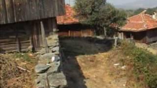 emiroglu köyü Hocalı mahallesi