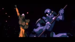 XXXTENTACION- BUY GARETTE'S CLOTHING OR I'LL FUCKING KILL YOU ft. Craig Xen, Robb Banks Killstation