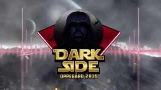 Dark Side 2015 - Mikkel Christiansen feat. Lættis Weed