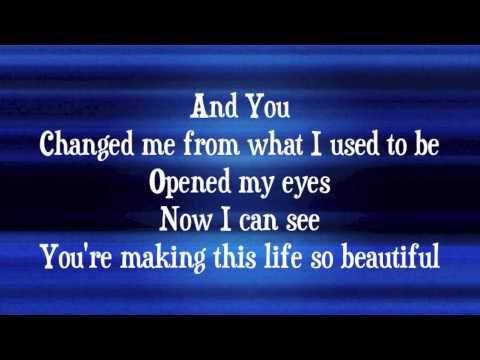 dan-bremnes-beautiful-with-lyrics-2014-gary-mcduffee