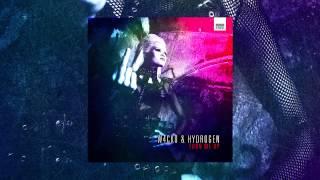 W4cko & Hydrogen - Turn Me Up (Free Release)