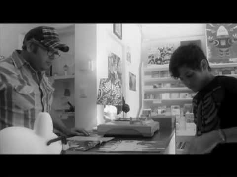 jumbo-nos-vamos-a-encontrar-video-oficial-jumbo-mx