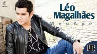 Meu Apelo - Léo Magalhães OFICIAL