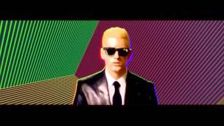 Eminem - Rap God (Official Teaser)