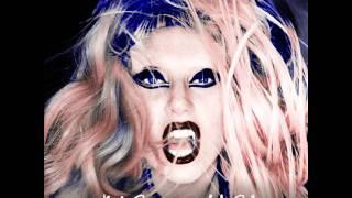 Bad Kids Lady gaga Male Version (Born This Way)
