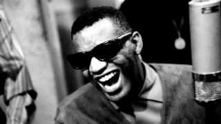 Georgia on My Mind: Celebrating Ray Charles at The Smith Center