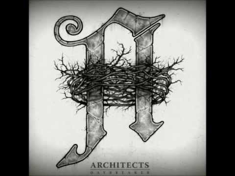 Truth Be Told de Architects Letra y Video