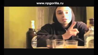 ГИГА-БомДигиБом.wmv