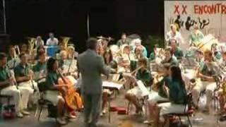 Sociedade Filarmónica Portimonense