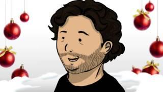 Dowcip Animowany - Nadesłał:  Michał Junak - Tak wiem, że tekst był, ale jaka animacja