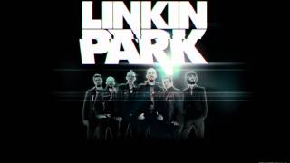 Linkin Park - In The End (HQ)