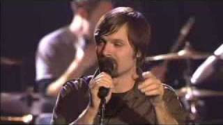 Third Day Christmas - Born in Bethlehem LIVE