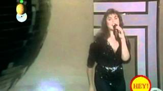 1982- Gloria - Laura Branigan