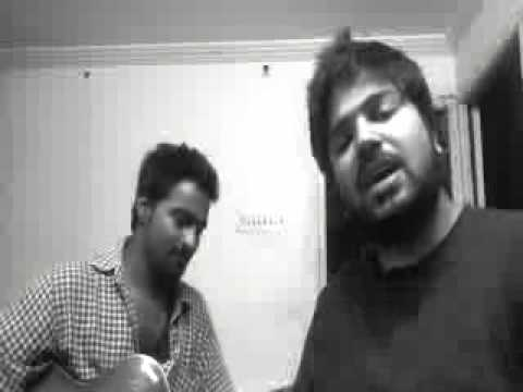 Lag Ja Gale Ke Phir Yeh Haseen Unplugged Cover By Misbah Ali With