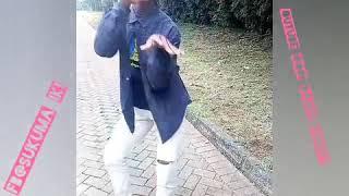 LAMBA LOLO (OFFICIAL VIDEO) REKLES X SESKA X SWAT X ZILLA#odidance @timelessnoel