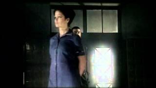 Богдана Карадочева - Мъчно ми е