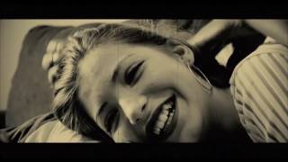 Iman Africa - Sodade di Bo (official Video)