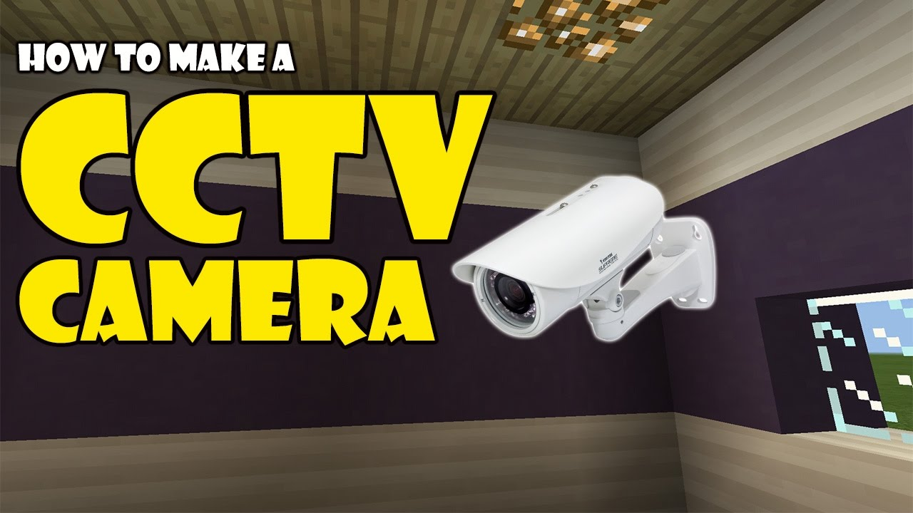 Security Camera System Installation El Paso TX 79950
