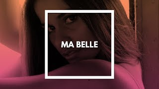 Afrobeat Instrumental 2019 ''Ma Belle'' [Afro Pop Type Beat]