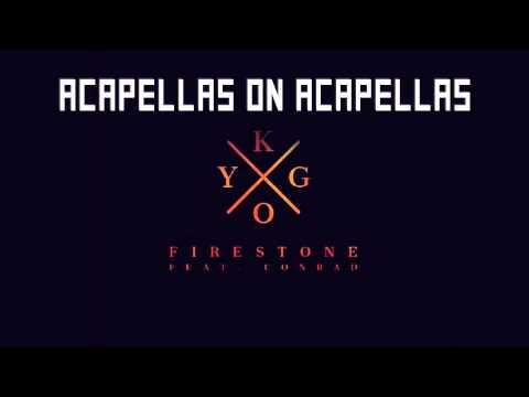 kygo-firestone-feat-conrad-sewell-acapella-acapellas-on-acapellas