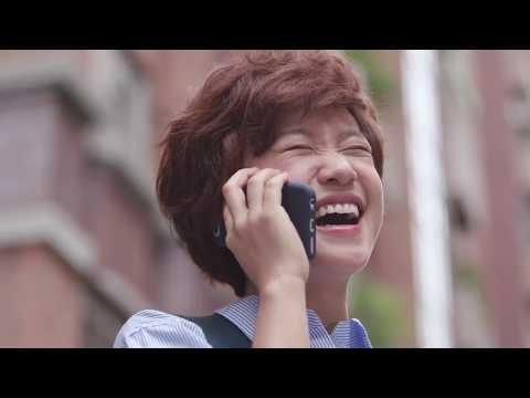 停頓 -臺北青年職涯發展中心微電影 - YouTube