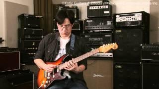 """Interview with Tomo Fujita """"E.W.S. Little Brute Drive"""""""
