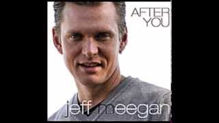 Jeff Meegan - Glimmer Of Your Smile