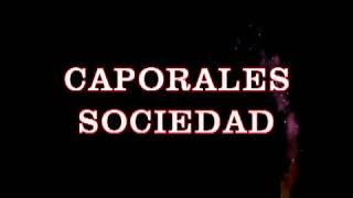 CAPORALES SOCIEDAD Huancayo TRANQUILO CORAZÓN