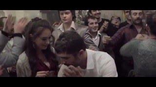 Araf / Somewhere in Between (2012) Teaser #4