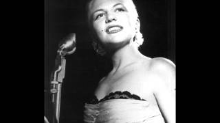 Peggy Lee - Let's Do It (Let's Fall in Love) Cole Porter Songs Benny Goodman & His Orchestra
