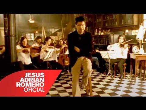 Te Veo de Jesus Adrian Romero Letra y Video