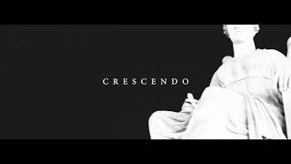 Escobar macson - Crescendo